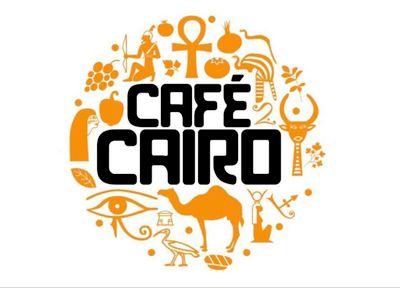 Avatar for Café Cairo Minneapolis, MN Thumbtack