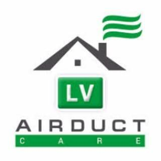 Avatar for LV Air Duct Care