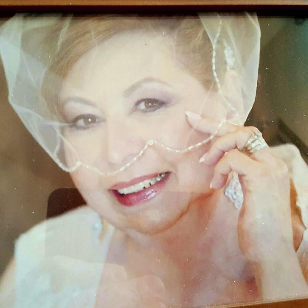 Lifetime Memories Wedding Officiating