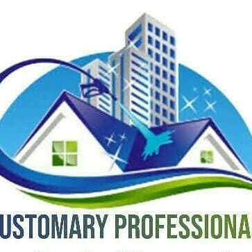 Customary Professionals