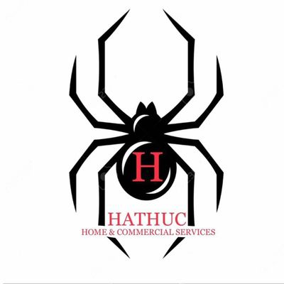 Avatar for Hathuc Home & Commercial Services Houston, TX Thumbtack