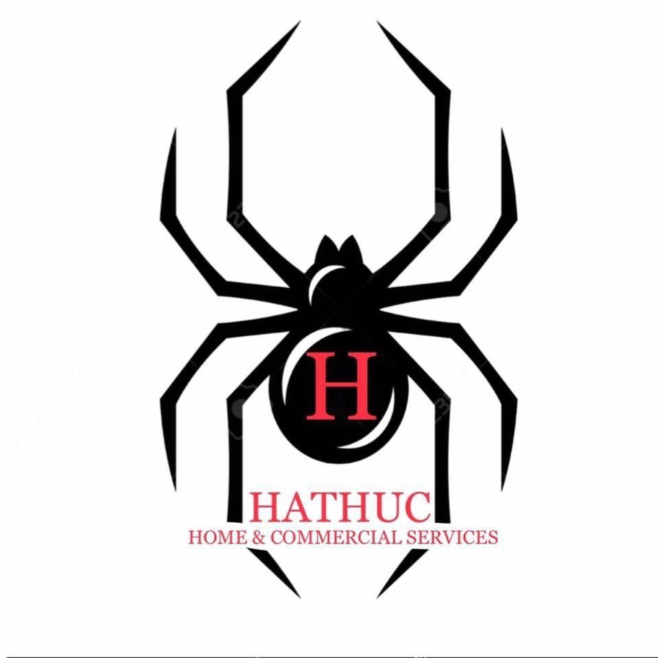 Hathuc Home & Commercial Services