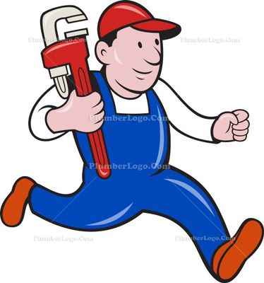 Avatar for KGI Plumbing Heating and Air Copiague, NY Thumbtack