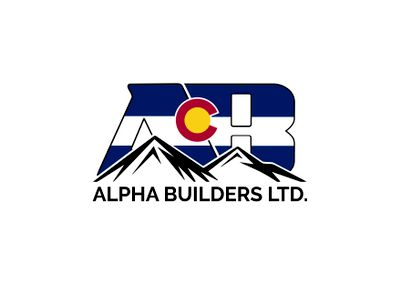 Avatar for Alpha Builders Limited