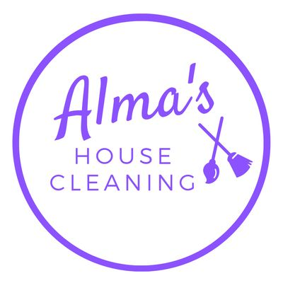 Avatar for Alma's House Cleaning Round Rock, TX Thumbtack