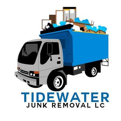 Avatar for Tidewater Junk Removal Norfolk, VA Thumbtack