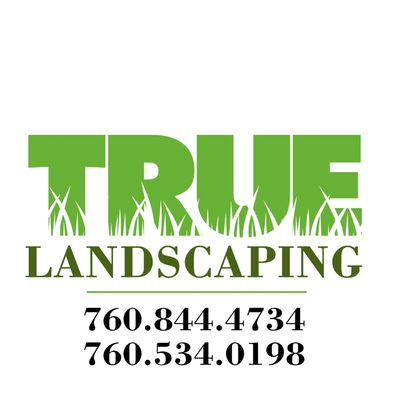 Avatar for True Landscaping Palm Springs, CA Thumbtack