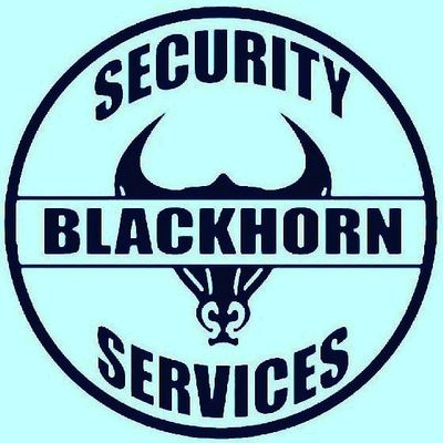 Avatar for BLACKHORN SECURITY SERVICES