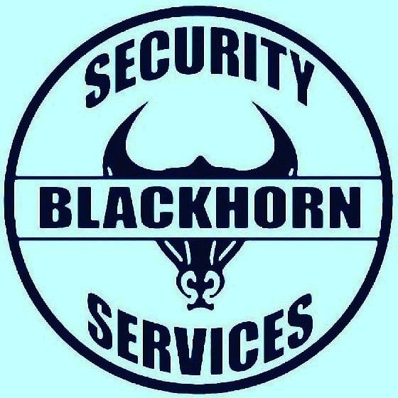 BLACKHORN SECURITY SERVICES