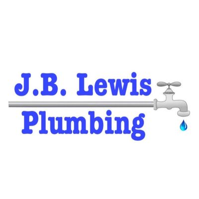 Avatar for J.B. Lewis Plumbing Dickerson, MD Thumbtack