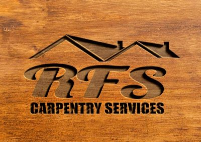 Avatar for RFS Carpentry Services