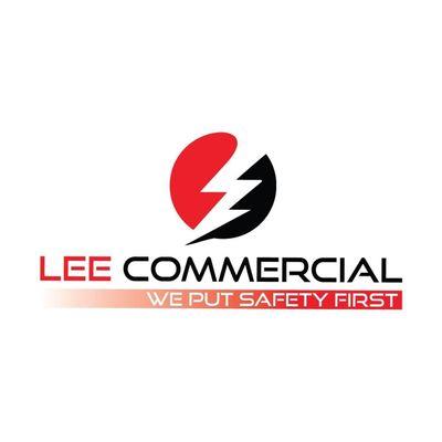 Lee Commercial, Inc Cedar Hill, TX Thumbtack
