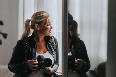 Avatar for Lorinda K. Photography