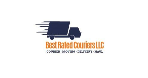 Best Rated Couriers LLC