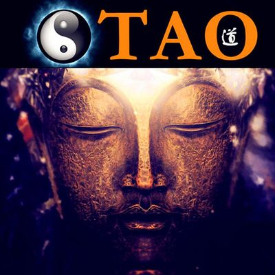 Avatar for Tao Reflexology Leawood, KS Thumbtack