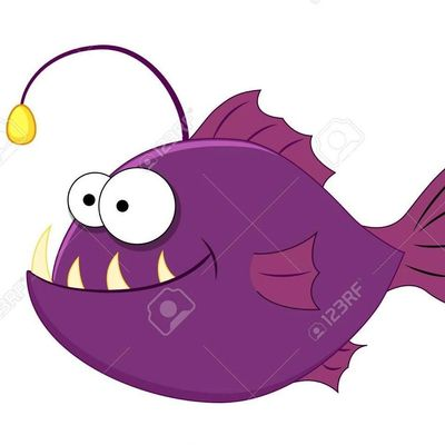 Avatar for AnglerFish Aquatics Cumberland, RI Thumbtack