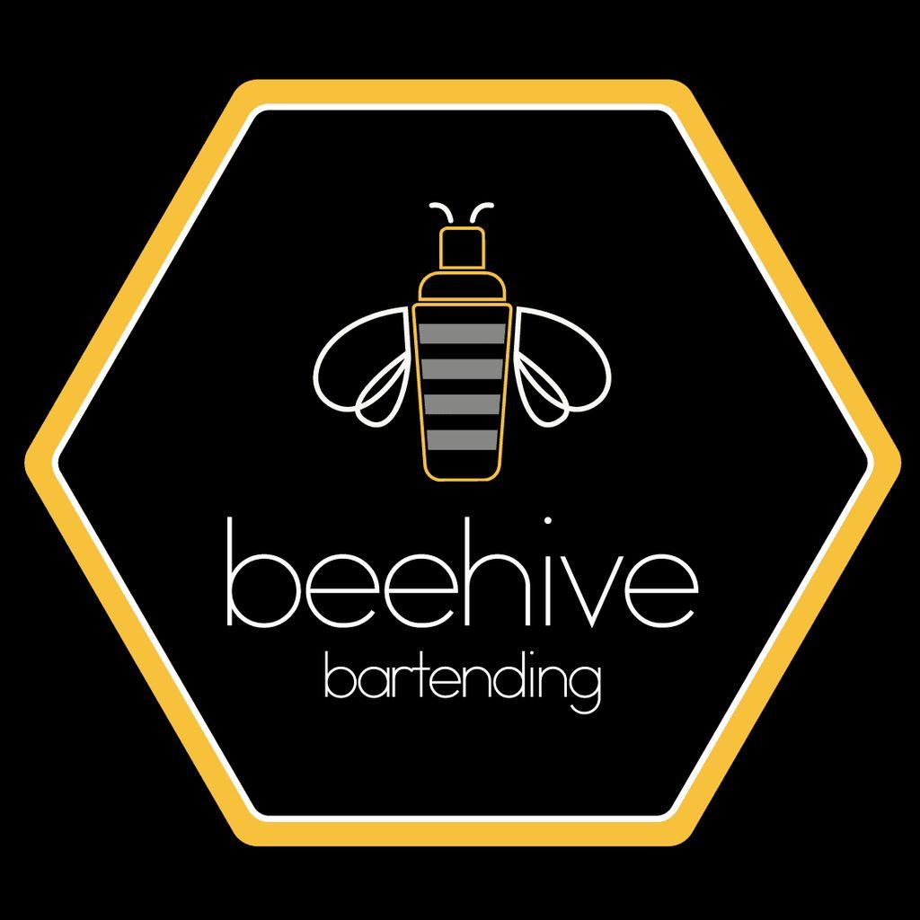 Beehive Bartending