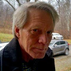 John E Grubb