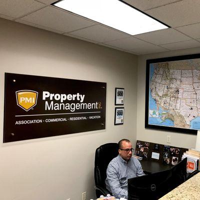 Avatar for PMI Hudson Property Management Services White Plains, NY Thumbtack