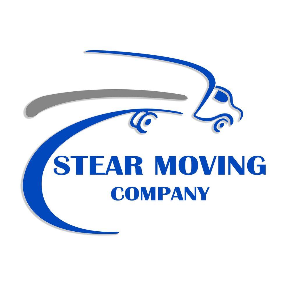 Stear Moving Company