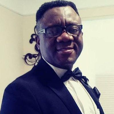 Avatar for Dr Freeman O. Ileyemi/Wordhouse ICC