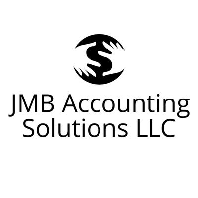 Avatar for JMB Accounting Solutions