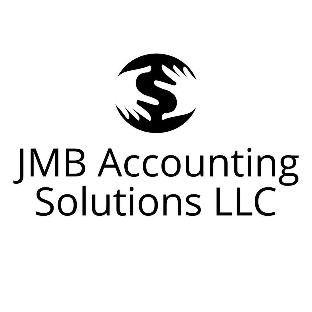 JMB Accounting Solutions