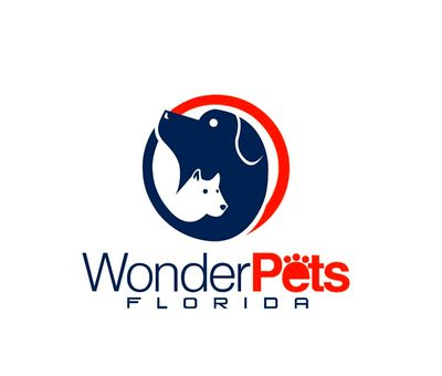 Avatar for Mobile Grooming Wonder Pets Florida Orlando, FL Thumbtack