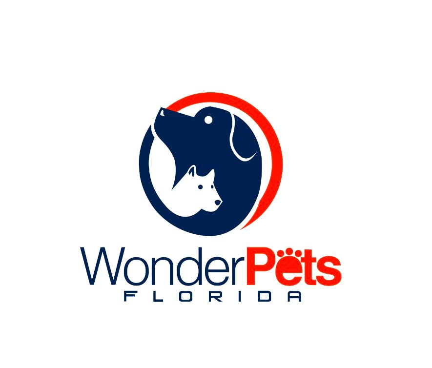 Mobile Grooming Wonder Pets Florida