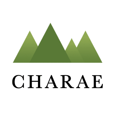 Avatar for Charaelandscaping Wilmington, DE Thumbtack