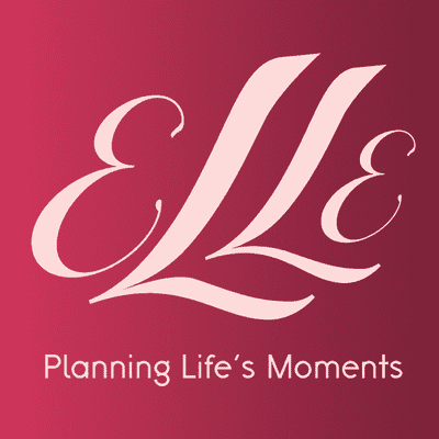 Avatar for ELLevents Unlimited, Inc. Chicago, IL Thumbtack