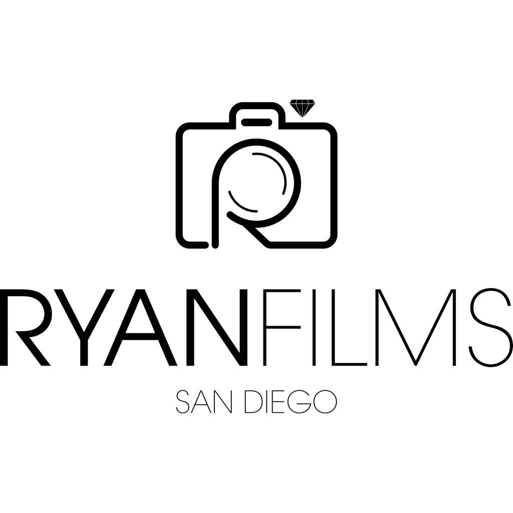 Ryan Films SD