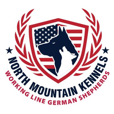 Avatar for North Mountain Kennels Strasburg, VA Thumbtack