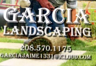 GarciaLandscap