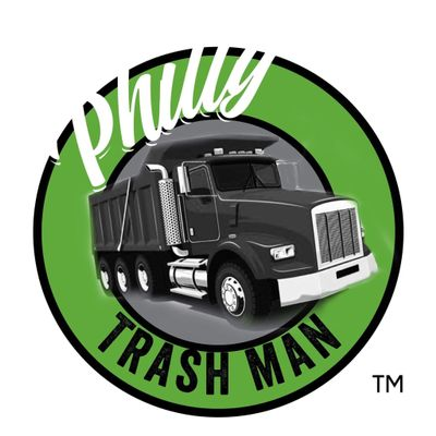Avatar for Philly Trash Man