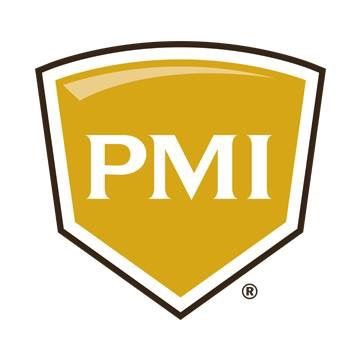 Avatar for PMI Chattanooga