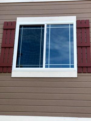 Avatar for Variety Window and Door Omaha, NE Thumbtack