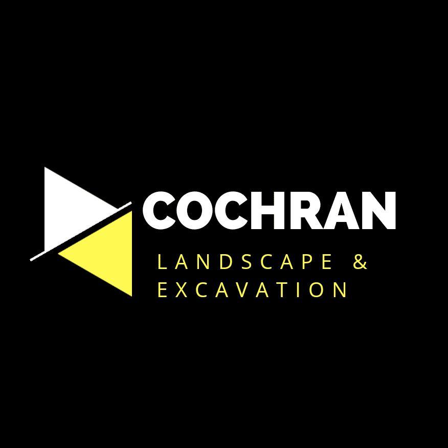 Cochran excavation