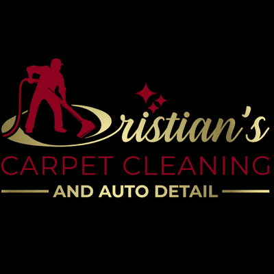 Avatar for Cristian's Carpet Cleaning & Auto Detail