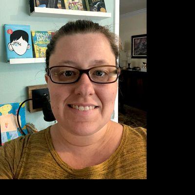 Avatar for String lady studio Englewood, CO Thumbtack