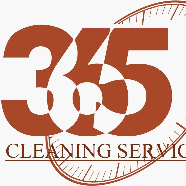 365 Days Cleaning Services