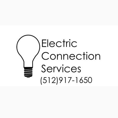 Avatar for Electric Connection Services, LLC San Antonio, TX Thumbtack