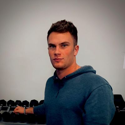 Avatar for LIVEJAFIT Personal Training