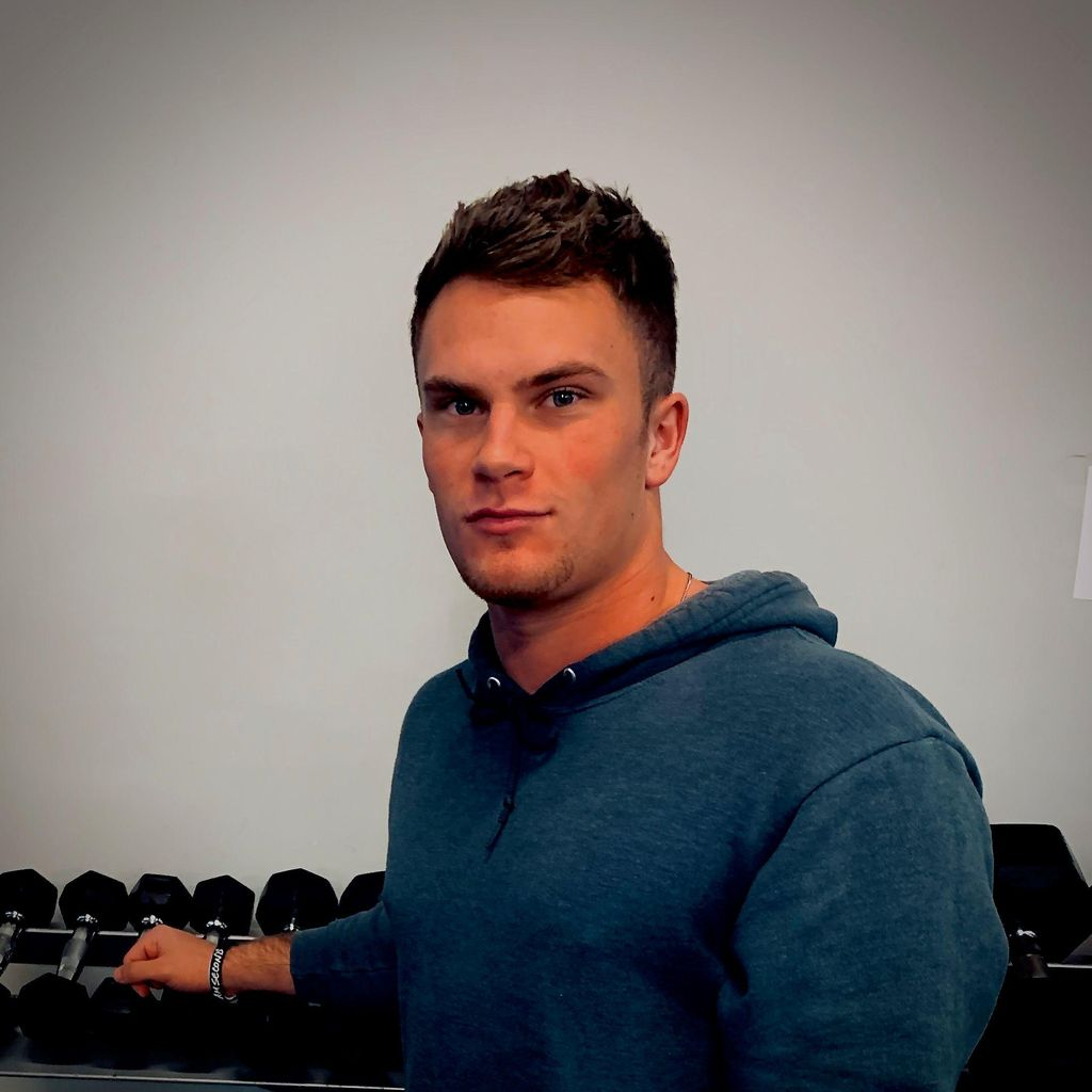 LIVEJAFIT Personal Training