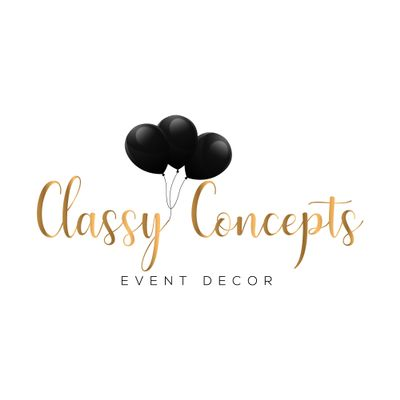Avatar for Classy Concepts Event Decor Egg Harbor Township, NJ Thumbtack