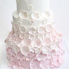 Wedding Cakes - Salt Lake City 2019