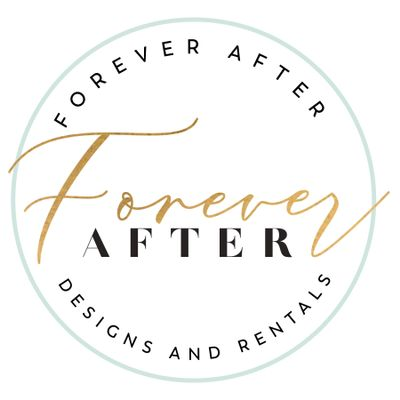 Avatar for Forever After Designs and Rentals