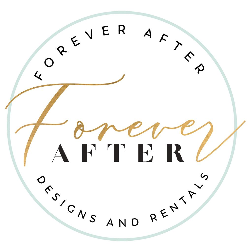 Forever After Designs and Rentals