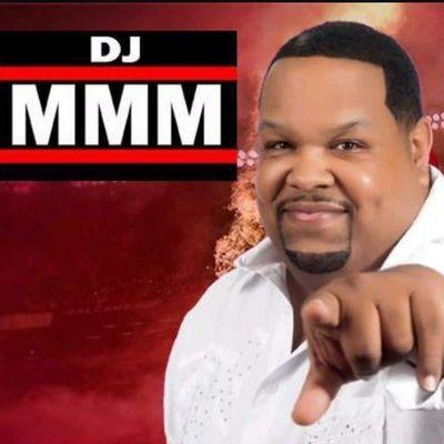 Avatar for DJ Mix Master Mitch Atlanta, GA Thumbtack