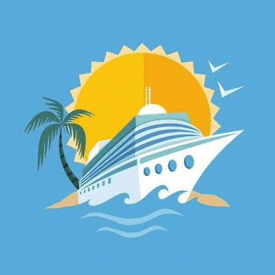 Avatar for Bowen Cruises LLC